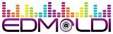 EDM@LDI logo