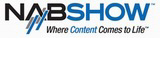 The NAB Show  logo