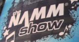 NAMM 2017 logo