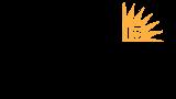 Summer NAMM 2015 logo