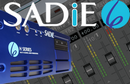 SADiE Audio Editors
