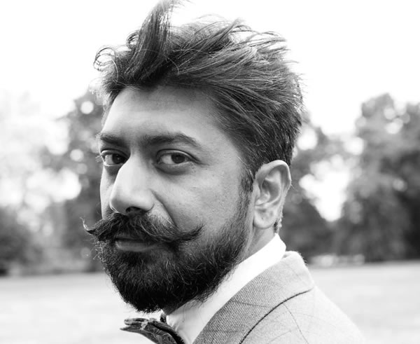 Prism Sound's acclaimed audio converters and interfaces will feature in a pop up studio manned by Mercury Award Winning producer and composer Talvin Singh.