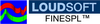 LOUDSOFT FINESPL icon