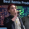 B-Side Project Launches 2016 Annual Global Remix Contest